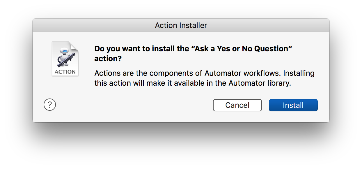 action-install-confirmation